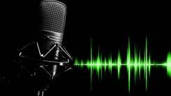 Haber dinle | Yunanistan ve Batı Trakya'dan gelişmeler | 09.10.2021