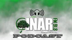 Podcast | Yunanistan ve Batı Trakya'dan haberler | 12.10.2021